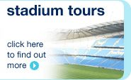 Click here for Stadium Tours