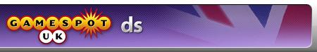 Nintendo DS Games, GameBoy DS, Nintendo DS Cheats, Nintendo DS Reviews