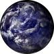 Planeta Madre