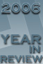 2006 Year In Review