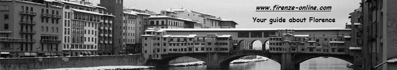 Florence Online