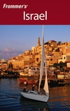 Frommer's Israel, 4th Edition