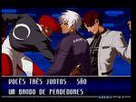 Kof2002picture3