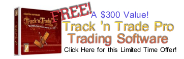 track and trade