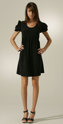 Dahl Mable Dress