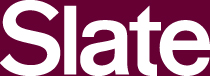 Current events, news, politics, culture, and more from Slate Magazine