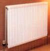 stelrad baseboard radiator