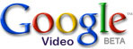 Go to Google Video Home