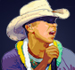 Click here for Kenny Chesney tickets.