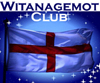 The Witanagemot Club