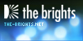 The-Brights.net