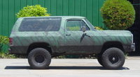 Camouflage_truck_2