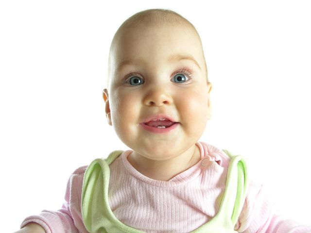 First Name Meanings-baby girl