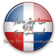 Blogs Dominicanos