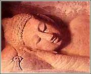 Ajanta Caves, Maharashtra Travel Guide