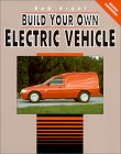 Build Your Own EV