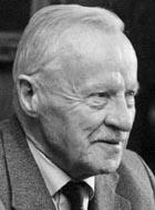 Tanner, Väinö (1881 - 1966)