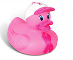 [Project Pink Duck]