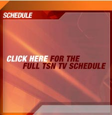 Click here for the full TSN TV schedule