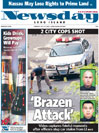 Newsday.com - Long Island/Nassau County and Suffolk County