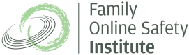 The Family Online Safety Institute