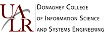 Donaghey College of Engineering and Information Technology
