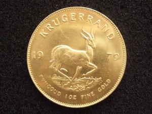 Krugerrand2