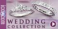 ICE.com's Top 10 Wedding Picks