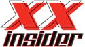 XX Insider