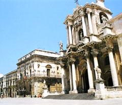 La Sicilia a modo mio #4. Siracusa