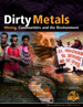 DIrty Metal75