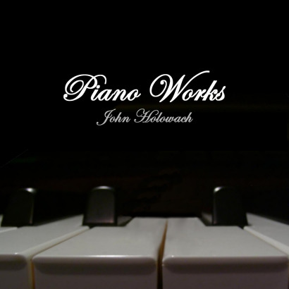 pianoworkscover9lb.jpg