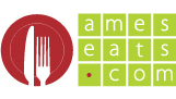 Ameseats Dining Guide