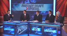 NHL Fantasy
