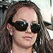 Details Emerge from Britney's Atlanta Trip | Britney Spears