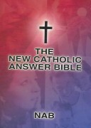 http://www.amazon.com/New-Catholic-Answer-Bible-American/dp/1592761402/ref=pd_sim_b_1/002-8796686-4595235