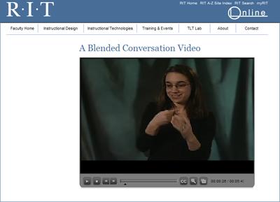 RIT-video.jpg