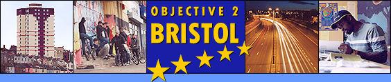 Bristol Objective 2