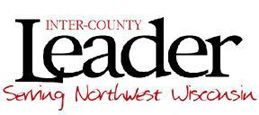 LOGO: Inter-County Leader