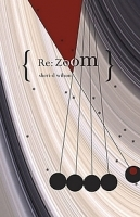 Re:Zoom cover