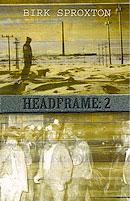 headframe cov2