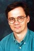 Dr Mark Hill