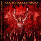 The Neon God: Part One - The Rise