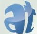 http://blog.accessoweb.info/AirTalkr-Peut-etre-le-client-messenger-a-posseder_a2195.html