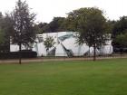 serpentine pavilion 2002 - toyo ito - london - united kingdom