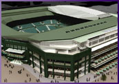The New Centre Court