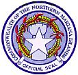Commonwealth of the Norther Mariana Islands identifier