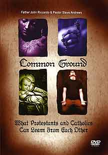 http://socrates58.blogspot.com/2007/06/common-ground-exciting-ecumenical.html