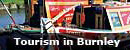Burnley tourism
