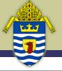 Diocese of Lake Charles